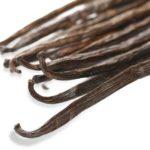 11 erstaunliche gesunde Wirkung von Vanille (Schote oder Extrakt!)