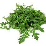 Top 11 gesunde Ernährungswirkung der Rucola-Pflanze (ungiftig!)