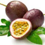Top 11 gesunde Ernährung Wirkung von Passionsfrüchten (Kalorien, Vitamine im Inneren)