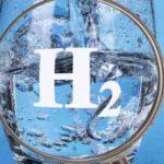Warum trinken Menschen Wasserstoffwasser? (13 gesunde Wirkung!)