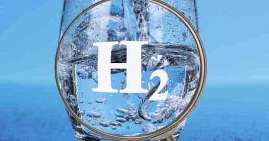 13 Gesunde Wirkung von Wasserstoffwasser
