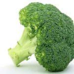 Top 13 gesunde Ernährung Wirkung von Brokkoli Gemüse und Brokkoli-Extrakt