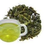 13 erstaunliche gesunde Wirkung von Bancha-Zweig Tee (aus Japan)