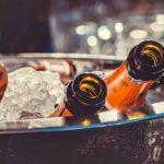 23 bestes Essen bei Trunkenheit oder Kater