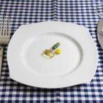 Welche Medikamente können zur Gewichtszunahme führen? (7 Wege verlieren es)