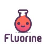 Was ist Fluor und warum hat es eine gesunde Wirkung auf den menschlichen Körper?