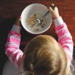 Ist Babynahrung gesund oder fit für Babys? (Vielleicht auch nicht)