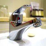 Ist Leitungswasser gesund? Nein! Ungesund für Ihr Gesicht