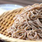 Kennen Sie die 11 gesunde Ernährungswirkung von Buchweizen? (Nein?!)