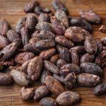 Kennen Sie die 13 Ernährungseffekte von Kakao? (inklusive Pulver)