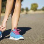 Kopfschmerzen nach dem Laufen, warum? (5 mögliche Ursachen, Behandlung und Prävention)