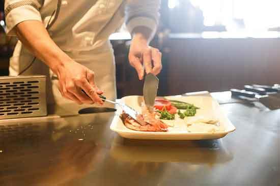 Lebensmittelempfindlichkeit Lektion Lebensmittelallergie VS Lebensmittelintoleranz