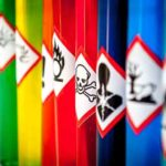 Octinoxat in der Kosmetik: sicher oder ungesund?