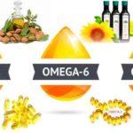 Omega-9-Fettsäuren enthüllen: 11 gesunde Wirkung (und einige Nebenwirkungen!)
