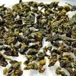 Oolong-Tee: 11 wunderbare gesunde Wirkung, die Sie nicht vernachlässigen können!