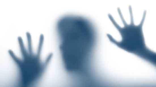 Posttraumatische Belastungsstörung (PTBS) Beziehung