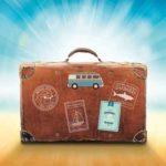Ist Reisen gut für die Gesundheit? Ja! (12 erstaunliche gesunde Wirkung)
