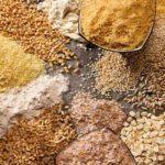 Sind Getreide gesund? Ja! 11 Erstaunliche Ernährungseffekte