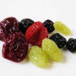 Sind Rosinen gesund oder ungesund? 11 beeindruckende Ernährungseffekte, die Sie kennen sollten!