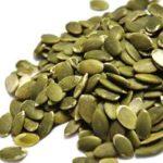 Sind trockene Kürbiskerne gesund oder ungesund? (11 Ernährungseffekte antworten Ihnen!)