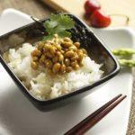 Top 10 gesunde Wirkung von natto aus Erfahrung (nattokinase)
