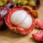 Top 11 gesunde Ernährung Wirkung von Mangostan und Saft (echte Erfahrung)