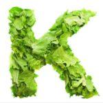 Welche Nahrungsmittel sind reich an Vitamin K? (Top 15 Nahrungsliste)