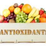 Top 15 gesunde Lebensmittel Liste, die hoch in Antioxidantien (wollen Sie wissen?)