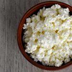 Top 9 gesunde Ernährung Vorteile von Hüttenkäse