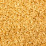 Was ist Demerara-Zucker? Gesund oder ungesund?