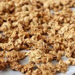 Was ist Granola? (überprüfen Sie diese 13 erstaunliche gesunde Wirkung von Granola)