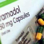 Was ist tramadol? Gebrauch, Nebenwirkungen, Dosierung, bevor Sie tramadol verwenden