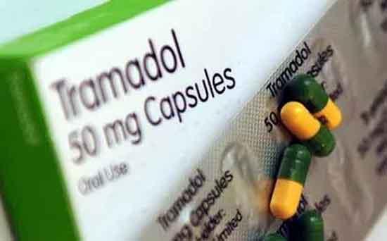 Was ist tramadol tramadol Gebrauch, Nebenwirkungen, Dosierung
