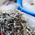 Was sind Sardellen und warum sind sie gesund? (11 Ernährungseffekt!)