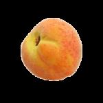 Wie gesund sind Pfirsiche? Nun, 11 erstaunliche Ernährungseffekte für Sie!