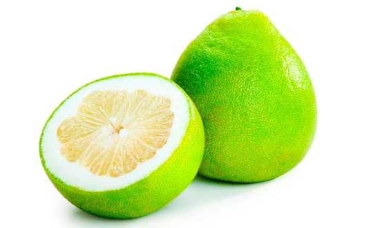 Wie Gesund Sind Pomelos 11 Ernährungseffekte Antworten Ihnen