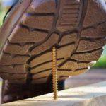 Wie man mit Verletzungen umgeht - Schritt-für-Schritt-Anleitung