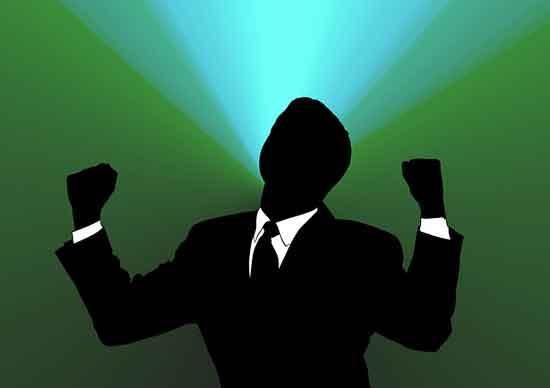 Wie man schlechtes Verhalten erfolgreich ändern kann
