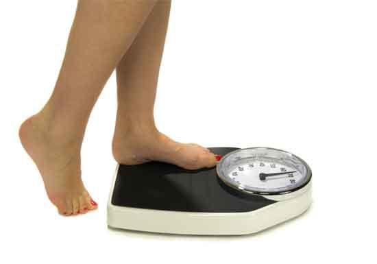 Wie vermeidet man eine Gewichtszunahme im Urlaub 31 Wege