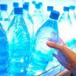 Ist alkalisches Wasser wirklich gesund? (oder ungesund?)