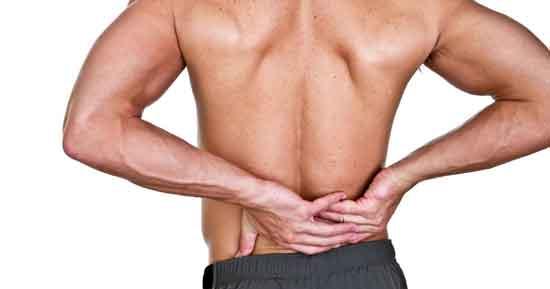 Behaarter Rücken 7 Ursachen Und 5 Behandlungsmöglichkeiten