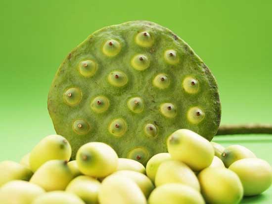 top 13 lotussamen gesunde ernährung wirkung