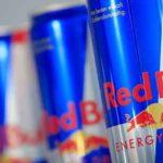 Warum Energy Drinks wie redbull ungesund? (Grund hier)
