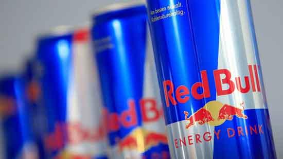 warum Energy-Drink für manche Menschen ungesund ist