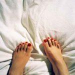 Top 27 Wahrheit über deine Jungfräulichkeit (und warum du es wissen solltest)