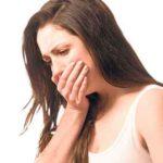 Übelkeit nach dem Essen: 10 mögliche Ursachen und häusliche Behandlung