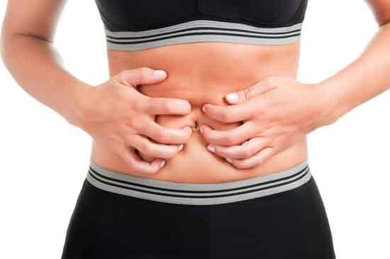 5 Arten von Abführmitteln und Nebenwirkungen