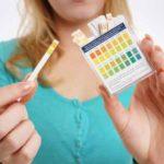 Liste der Lebensmittel mit hohem und niedrigem Säuregehalt (5 Begleiterscheinungen)
