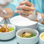 6 gesunde Ernährungstipps (Diät) für Multiple-Sklerose-Patienten