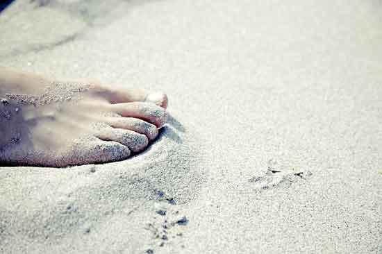 7 Zehennagelprobleme Ursachen, Symptome und Behandlung